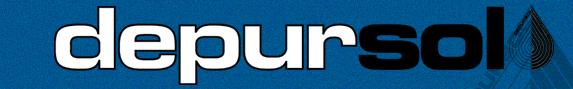 logo-depursol