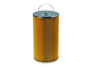 filtri lavasecco
